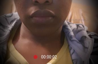 selfie record