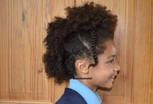 curl ringlet woeful to frofull cantu care fr kinds curling cream